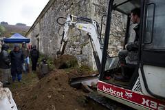 Exhumación Torés (Lugo) (3)