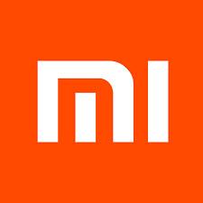 Xiaomi Mi Note 2       (ahmkbrcom) Tags: