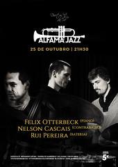 CONCERTO ALFAMA JAZZ Duetos da S - TERA-FEIRA 25 OUTUBRO 2016 - 21h30 - FELIX OTTERBECK, NELSON CASCAIS e RUI PERREIRA (Duetos da S) Tags: concertoalfamajazzduetosdasterafeira25outubro201621h30felixotterbecknelsoncascaiseruiperreira duetosdas alfamajazz felixotterbeck nelsoncascais ruipereira concertosalfamajazz concertodejazz jazzmusic jazzconcert jazzinalfama jazz concertojazz worldmusic musica msica musique music konzert konzerte arte art artistas artista instrumental intimista intimate intimiste concertos conciertos concerts caf bar restaurante restaurant nuit noite night noche duetosdase live gastronomia gastronomy jantar dinner abendessen dner cena espectculos espectculo spektakel musical show shows alfama lisboa lisbon lisbonne lissabon portugal concerto concert concierto concerti concerten koncerter konsertit outubro october 2016