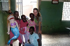 wc-nigeria-maistrelli-elix-2016-3 ( / ELIX) Tags: elixconservationvolunteersgreece workcamp nigeria 2016 volunteering