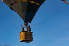 DSC00011.jpg (karinkasky) Tags:  airsiberia  balloon flight
