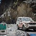 Mahindra-Adventure-Himalayan-Spiti-Escape-17