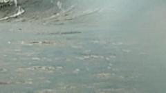 Surfing Hermine Big Wave, Rockaway 2016 (NYC Spear & Surf) Tags: surf surfing video vid gif wave waves rockaway beach storm hermine surfer nysurf nyc newyorkcity rockawaybeach hurricane swell barrel tube 2016 16 nysea hurricanehermine ocean atlantic changezine patwest patrickwest gopro