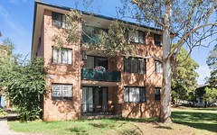 84/142 Moore Street, Liverpool NSW