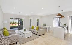 37 Dwyer Avenue, Little Bay NSW