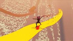 Bound_20160816144356 (arturous007) Tags: bound playstation ps4 playstation4 pstore psn share sony dance pregnant dream art poesie exploration emotion modephoto drame mature inde indpendant game platesformes photo platform indie
