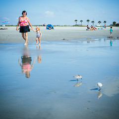 IMG_3018 (djandzoya) Tags: follybeachcountrypark follybeach beach swimming ocean southcarolina canon eosm 22mm beachcamera