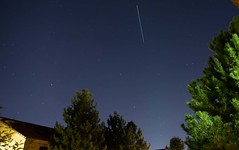 ISS (CatseyeGomez) Tags: iss international space station night reno nevada