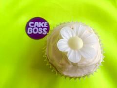 Macmillan Coffee Morning Cake Boss Cambridge Sept 2016 (symonmreynolds) Tags: macmillancoffeemorning cakeboss cake mobilephone cellphone iphone5s cambridge september 2016 cancer fightingcancer