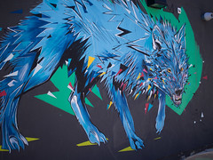 Wolf (Stv.) Tags: aroundtown bentour mistatour mountpleasant mural muralfest publicart vmf2016 vancouver wolf britishcolumbia canada exif:lens=olympusm17mmf18 exif:make=olympusimagingcorp geo:country=canada geo:city=vancouver geo:state=britishcolumbia geolocation camera:model=em5 exif:aperture=ƒ18 geo:lon=12310066454468 exif:isospeed=200 camera:make=olympusimagingcorp exif:focallength=17mm geo:lat=49259307289363 exif:model=em5