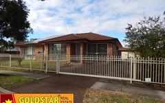 54 Hasluck Road, Bonnyrigg NSW