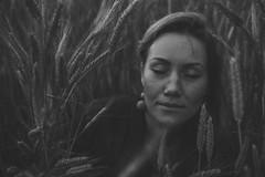 _MG_5796 (romayavorets1) Tags: photo portrait belarus vilage modern blackandwhite bw monochrome