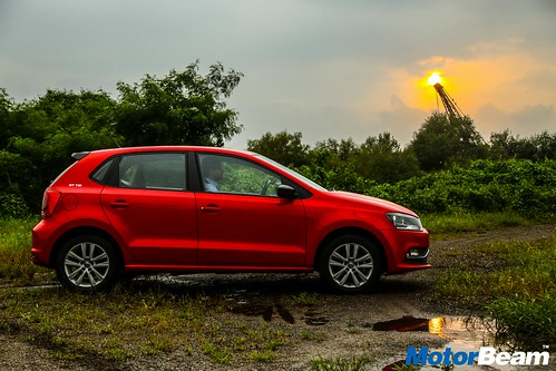 Volkswagen-Polo-GT-TSI-Long-Term-3