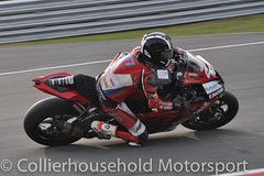 BSB - FP3 (1) Richard Cooper (Collierhousehold_Motorsport) Tags: britishsuperbikes bsb superbikes 1000cc honda kawasaki yamaha suzuki ducati bmw brandshatch brandshatchgp mceinsurance msvr msv pirelli