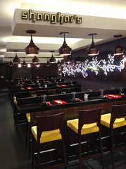 Shanghai Noodle Bar (terraxplorer2000) Tags: cruise cruiseship norwegianbreakaway dining