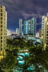 Bangkok () Tags: canon 5dmarkiii 24105mmf4  thailand  bangkok  nightview  city