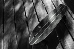 Skateboard (ZEN evolved Optimist) Tags: film art artphotography beauty blackandwhite book cinema classic conceptual cover expression fineart fotografia light look magazine mediumformat monochrome mood passion photography portfolio portrait print style black white