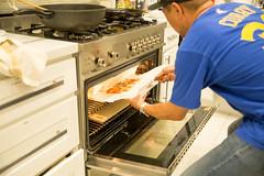 IMG_4803 (koinoniaberkeley) Tags: k1 koinonia1 koinoniathursdays ttn classof2020 freshmen frosh pizza icehockey opjoshyim