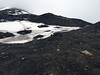 Mountain rock II (danielfoster437) Tags: arktis eis kälte wintereis arctic coldweather dewinter ice koude noordpool svalbard winter wintercold winterijs 雪 岩山 冬 アイス