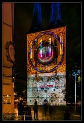 DSC_0076 (Gregor Schreiber Photography) Tags: berlin festivaloflights 2016 nacht night haupstadt lights langzeitaufnahmen nachtaufnahmen lightning lichtspuren festival lichtkunst