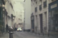 St-Germain-des-Prs (Graella) Tags: saintgermain pars france francia landscape lugares travel viajar street bokeh barrio urban calle desenfoque blur fachadas neighborhood places