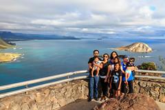 20161010-IMG_1175 (kiapolo) Tags: 2016 hiking hklea makapuu makapuulighthouse september2016