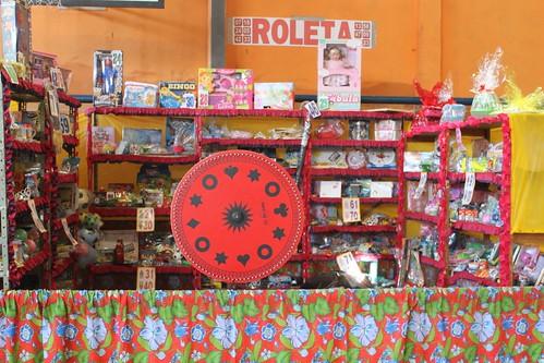 festa-junina-2016-3