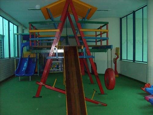 parque-infantil-6