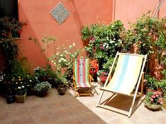Trapani_Sicilia_occidentale_appartamento_Caricia_terrazzino_privato_sdraio_sole_relax_vacanza_affitto (SI!cilia la terra dei s) Tags: affitto vacanze turismo trapani sicilia appartamento sicily rent vacation holiday tourism apartment