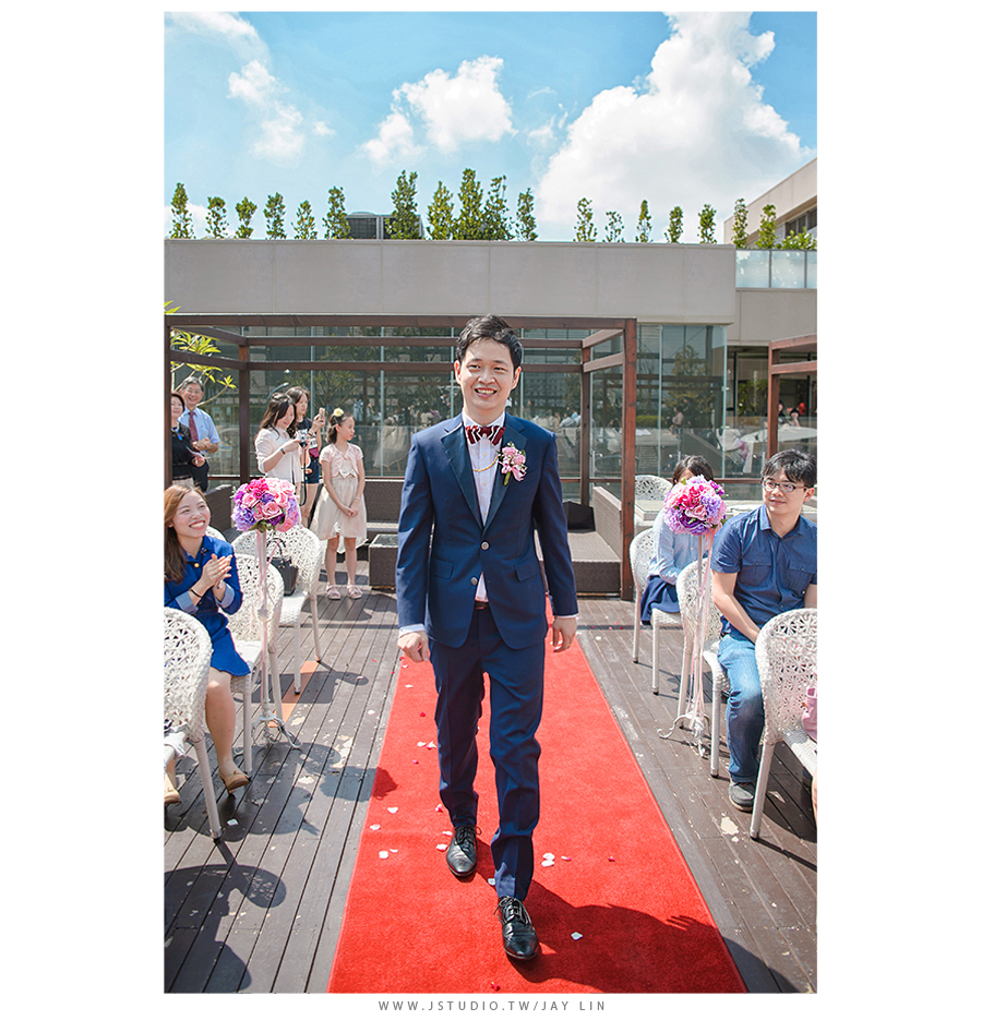 婚攝 星享道 婚禮攝影 戶外證婚 JSTUDIO_0093