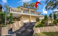 23a Irambang Street, Nelson Bay NSW
