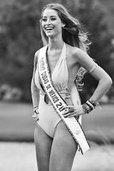 Ana Girault, Miss Ciudad de Mxico 2016. (Gerardo Nava Fotografa.) Tags: sony alpha a77ii zeiss zeisslens sal135f18z sonnart18135za sonnart18135 sonyalpha sonymxico sonya77ii sonyzeiss sonyflickraward portrait retrato 135mm beautiful bn bokeh beauty mxico missmxico misscdmx miss