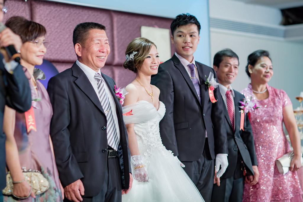 臻愛婚宴會館,台北婚攝,牡丹廳,婚攝,建鋼&玉琪201