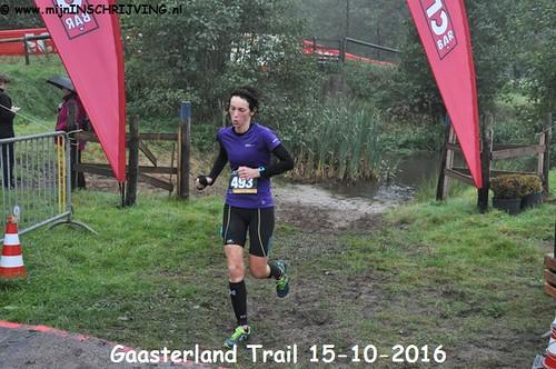 GaasterLandTrail_15_10_2016_0218