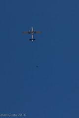 20161015_Skydiving_0006.jpg (Entrtaner) Tags: ny gardiner newyork northamerica unitedstates