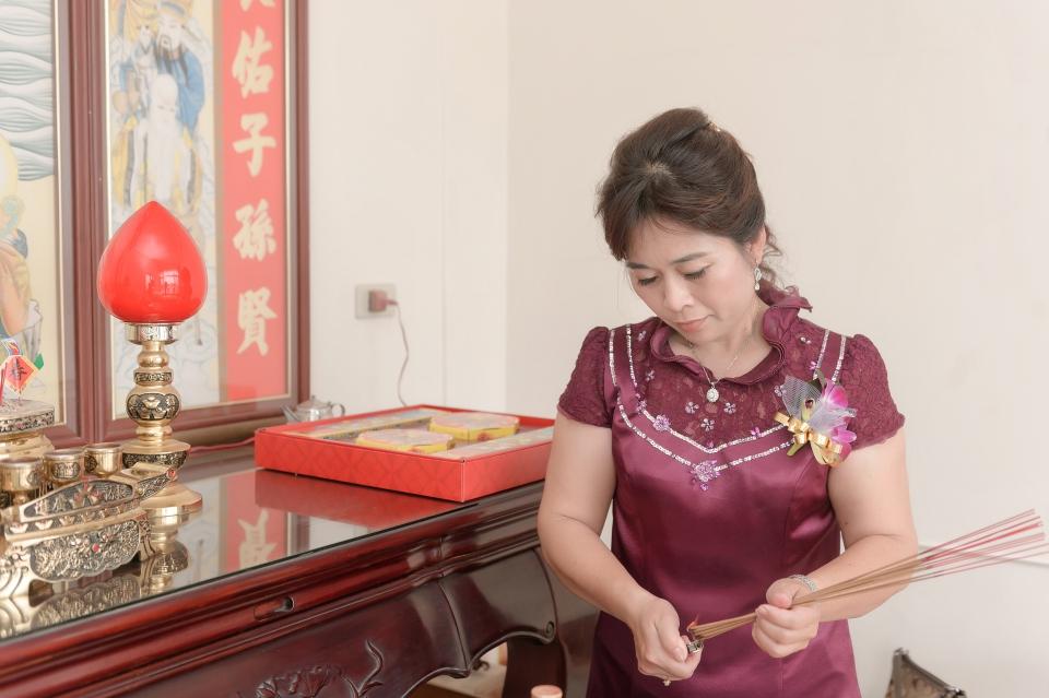 台南婚攝-114