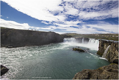myvatn03 (Lana Svitankova) Tags: iceland wanderlust travel nature myvatn