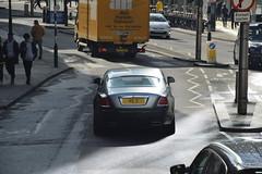 DSC_4169 (photographer695) Tags: london bus route 205 bishopsgate rolls royce