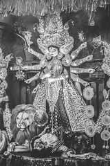 Durga Puja 2016 (pritam.nandy) Tags: puja hinduism hindu god religion religious goddess chittagong bangladesh photography photo photographer believe power festival festive worship bengali bengal culture