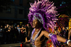 EH2A5867-2 (Pat Meagher) Tags: nottinghill nottinghillcarnival nottinghillcarnival2016 carnival2016 carnival