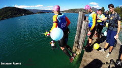 gravity-scan-137 (akunamatata) Tags: swimrun annecy gravity race 2016 haute savoie trail running swimming veyrier lac lake octobre