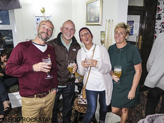 RVMW16-9 (Pendle Pictures & RUDIROCKSTARS Events) Tags: ribblevalleymodweekender2016 leerudiwood lancashire light google gb hotmail hope individuals colour clitheroe design pendlepictures rudirockstars thegrand rose crown holmes mill bowland brewery dapperclitheroe dapper leewood