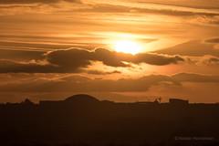 IMG_0479.jpg (Al Henderson) Tags: autumn miltonkeynes buckinghamshire landscape sunset snowdome clouds cranfield england unitedkingdom gb