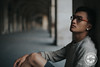 Still Falling For You (Manuel Bally Photography) Tags: asian asianman skinny paris naturallight asianboy guy 5dmarkiii young youth 2016 portrait boy man