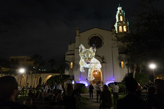 SRC0601 Misc  20161013 0058.jpg (Rollins College) Tags: photo institute ark annie cook winter russell photography scott theater college park projections rollins joel sartore winterpark fl usa
