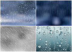 Drops backgrounds (vectorbackground) Tags: pink blue abstract macro reflection rain relax healthy aqua metallic background air smooth bubbles science drop calm clean clear health laboratory droplet environment ripples splash relaxation refreshing liquid chemical fizz refreshed