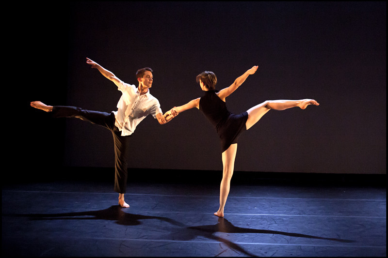 The World's Best Photos of dance and danzia - Flickr Hive Mind