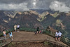 Waimea Canyon, Kauai (This way comes but once) Tags: kaui waimea hawaii canyon nikon d200