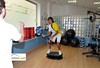 """epsylon 6 fisioterapia deportiva rehabilitacion padel guille demianiuk • <a style=""""font-size:0.8em;"""" href=""""http://www.flickr.com/photos/68728055@N04/8710369154/"""" target=""""_blank"""">View on Flickr</a>"""