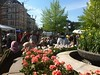 "Marché Floral 2013-01 • <a style=""font-size:0.8em;"" href=""http://www.flickr.com/photos/74524711@N06/8710885754/"" target=""_blank"">View on Flickr</a>"